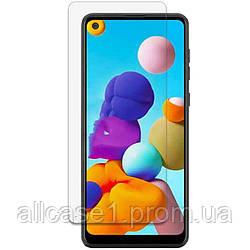 Приход защитного стекла для Samsung Galaxy A21s