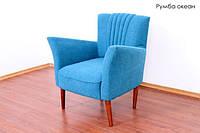 Кресло Лолита