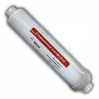Картридж Новая Вода CL10-GAC (постфильтр)