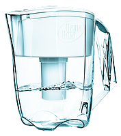 Кувшин Наша вода SOLO (Белый)