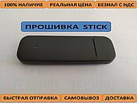 4G USB модем Huawei E3372H-607 LTE Stick Firmware Unlock с разъемом под антенну (2 x CRC9)