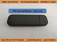 4G USB модем Huawei E3372H-607 LTE HiLink Firmware Unlock с разъемом под антенну (2 x CRC9)