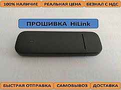 4G USB модем Huawei E3372H-607 LTE HiLink Unlock