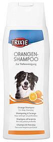 Шампунь Orange для собак 250мл, Trixie TX-29194
