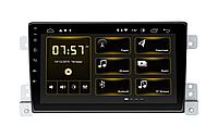 "Автомагнитола штатная Incar DTA-0784 Suzuki Grand Vitara Android 10 9""+Navi"