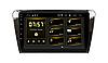 "Автомагнитола штатная Incar DTA-1071 Skoda Oktavia A7 2013+ Android 10 10""+Navi"