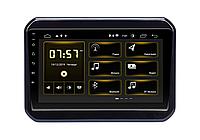 """Автомагнитола штатная Incar DTA-1580 Suzuki Ignis Android 10 9""""+Navi"""