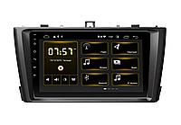 "Автомагнитола штатная Incar DTA-2322 Toyota Avensis 2009-2015 Android 10 9""+Navi, фото 1"