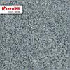 Линолеум Smart 1216-00 (остаток 2,50х1,40)