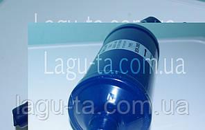Фильтр промышленных холодильников SIKELAN SEK-306S, фото 2