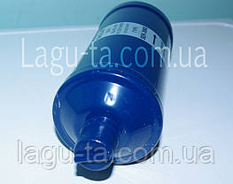 Фильтр промышленных холодильников SIKELAN SEK-306S, фото 3