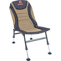 Кресло Brain Chair III HYC001-III