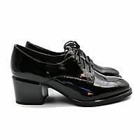 Туфлі 0-1-2-4c-902d-0201-w-381a КИТАЙ GERONEA