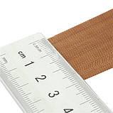 Ремкомплект для запайщика пакетов 2мм x 400мм нагревательный элемент FS PFS SF PSF400 (Vs-001-400), фото 4