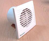 Витяжний вентилятор без крильчатки Domovent 100 CT б/у