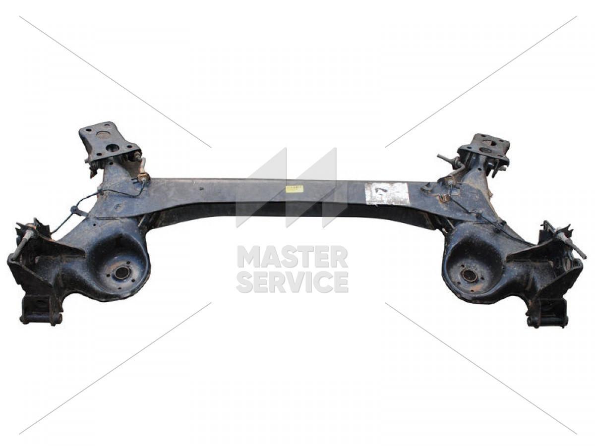 Балка задньої підвіски для FIAT Stilo 2001-2007