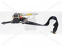 Ремінь безпеки для Nissan Primera 1996-2002 868849F514