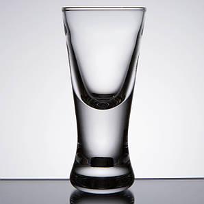 Стопка 50 мл. стеклянная Shooters&Specialty Spirit Glass, Libbey