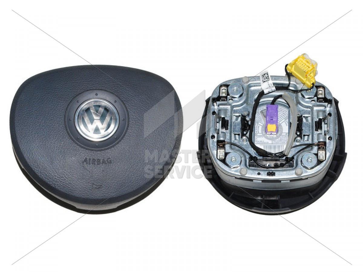 Подушка безпеки для VW Golf 2003-2008 1K0880201A, 1K0880201BG, 1K0880201BG1BZ, 1K0880201BH, 1K0880201BH1BZ, 1K0880201BQ, 1K0880201BQ1BZ,