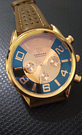 Мужские часы Tag Heuer Grand Carrera
