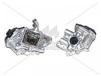 Клапан EGR 3.0 для FIAT Ducato 2006-2014 504373660