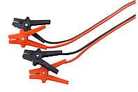 Провода пусковые Mastertool - 500 A x 3,5 м 1 шт.