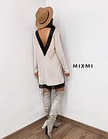 Сукня жіноча, фото 1