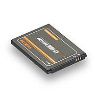 Аккумулятор Samsung i8262 Galaxy Core / B150AE, фото 1