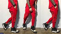 Спортивні штани чоловічі, фото 1
