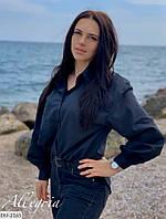 Сорочка жіноча, фото 1