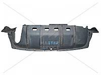 Защита заднего бампера для HONDA HR-V 1999-2006 71520S2H000