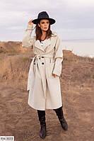 Пальто женское, фото 1