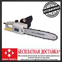 Электрическая цепная пила BauMaster CC-9916X