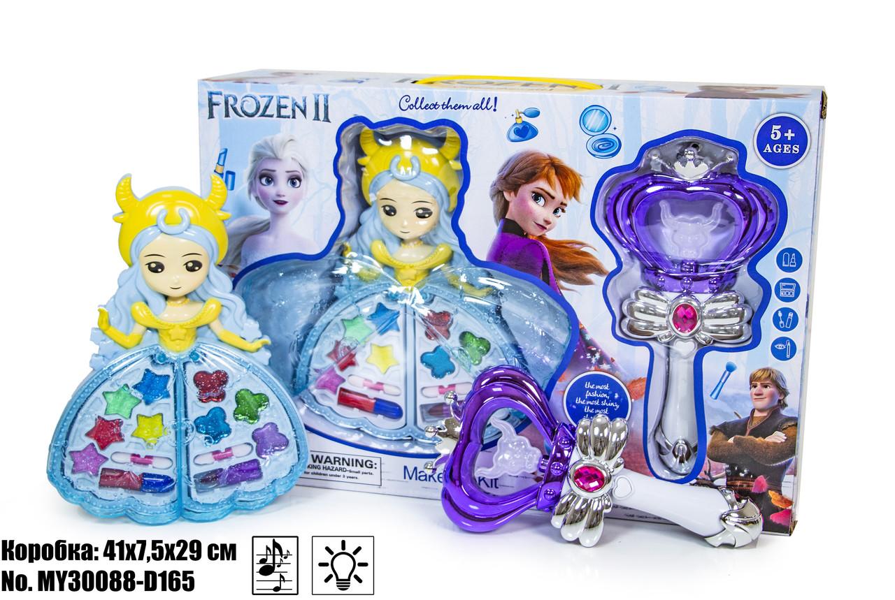 Набір Косметики Frozen Y30088-D165