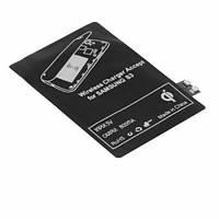 Qi приемник беспроводной зарядки Galaxy S3 i9300, 100759
