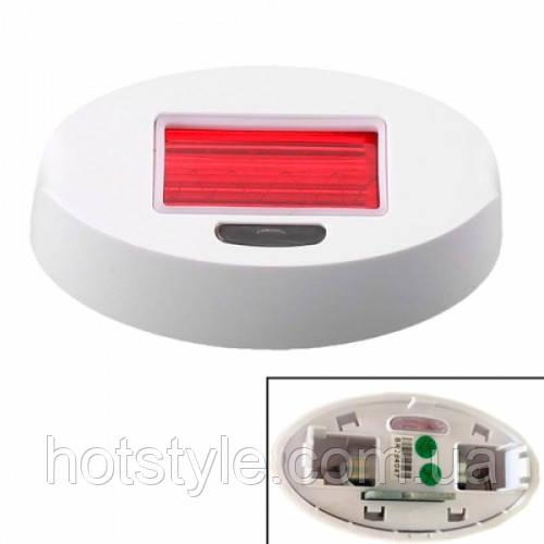 Лампа омолаживающая для эпилятора IPL фотоэпилятора Lescolton T009, 102461