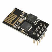 Wi-Fi модуль, трансивер ESP8266 ESP-01, Arduino, 100947