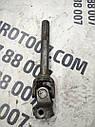 Кардан рулевой, Кардан кермовый Suzuki Swift, фото 2
