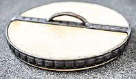 Жароотсекатель для тандыра GT (M_A_120419_83)