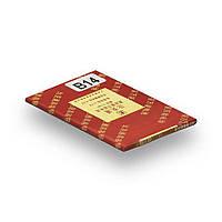 Внутренний Аккумулятор B14 Характеристики 92.5*58*4 3000mAh 3.7V