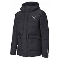 Куртка Puma Protective Down Jacket 58215901
