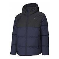 Куртка Puma Ess+ Down Jacket 58215606