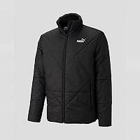Куртка Puma Ess+ Down Jacket 58212801