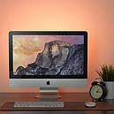 LED RGB 2м лента подсветки ТВ с пультом д/у, USB, 100617, фото 7