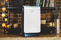 Очистители-ионизаторы воздуха очиститель воздуха для аллергиков Camry CR 7960 45W + ионизация