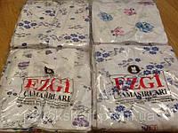 Турецкий трикотаж рубашка нижняя 48-56 хлопок