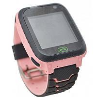 Детские наручные часы Smart F3! В ТОПЕ
