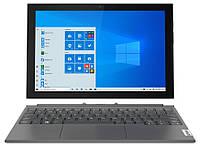Планшет Lenovo IdeaPad Duet 3 10.3WUXGA Touch/Intel Cel N4020/4/128F/int/W10P/Grey