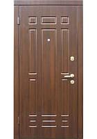 Вхідні двері Булат Віп Mottura модель 120, фото 1