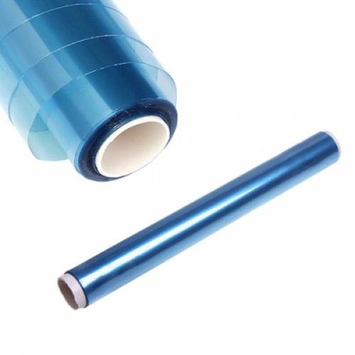 Фоторезист сухой пленочный для PCB, 5м x 0.3м, 104217